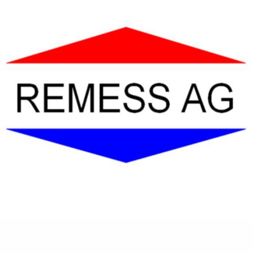 Remess Regel- und Messtechnik AG